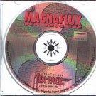 Magnaflux Runner CD-ROM for Windows - NEW in SLV