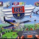 eGames RC Daredevil PC-CD Win95/98/Me/2000/XP - NEW in SLV