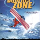 Boarder Zone PC-CD-ROM for Windows 95/98 - NEW in BOX