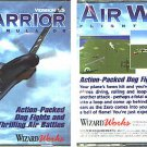 Air Warrior Version 1.5 CD-ROM for DOS - NEW in SLEEVE