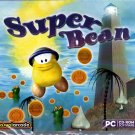Super Bean PC CD-ROM for Windows XP/Vista/7 - NEW in Jewel Case