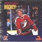 Brett Hull Hockey PC CD-ROM for DOS - NEW CD in SLEEVE
