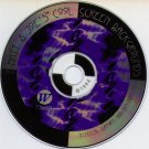Matt & Joe's Cool Screen Backgrounds CD-ROM for Windows - NEW CD in SLEEVE