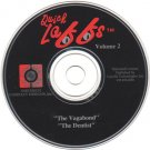 Quick LAFFS Volume 2 CD-ROM for MAC - NEW CD in SLEEVE