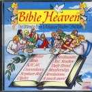 Bible Heaven CD-ROM for Win/DOS - New CD in SLEEVE