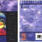Horoscope Companion - Libra CD-ROM for Windows 3.1/95/NT, OS/2 & MAC - NEW in JC