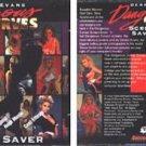 Dennis Evans: Dangerous Curves CD-ROM for Windows - NEW CD in SLEEVE