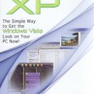 Cool Tools for XP CD-ROM for Windows XP - NEW in BOX