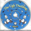 The Ugly Duckling (Ages 3-6) (PC-CD, 1995) for Windows - NEW CD in SLEEVE