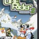 Line Rider 2: Unbound (PC-CD, 2008) for Windows - NEW in DVD BOX