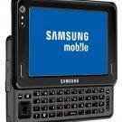 Samsung* MONDI Wimax* Internet Tablet