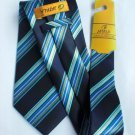 Free Shipping - 100% Silk Brand New Men's Tie Necktie