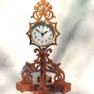 Tipperary Clock