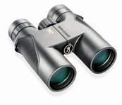Water/fFog Proof 8x42 Roof Prism Binocular - 880842
