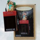 Hallmark Ornament Messages of Christmas 1993 Magic Tape