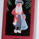 Hallmark Ornament Maxine 1993 - Shoebox Greetings