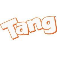 Tang Orange Drink Mix 5 1/2 gallons