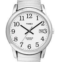 Timex 2h451