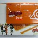 Nintedo DS  - Naruto Special Edition