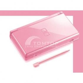 Nintendo DS Console - Pink