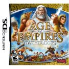 Age of Empires: Mythologies (Nintendo DS, 2008)