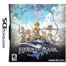 Heroes of Mana (Nintendo DS, 2007)
