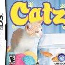 Catz (Nintendo DS, 2006)