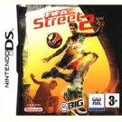 FIFA Street 2 (Nintendo DS, 2006)
