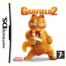 Garfield's A Tail of Two Kitties (Nintendo DS, 2006)
