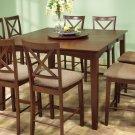10 PIECE PUB TABLE SET