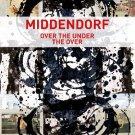 Helmut Middendorf by Francesco Bonami (2010, Hardcover)