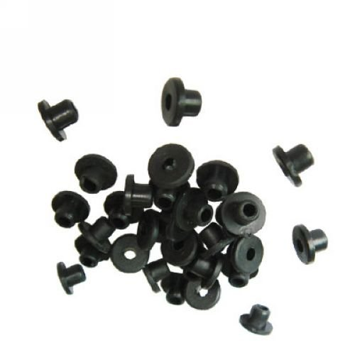 500 Grommets for Tattoo WS-B21