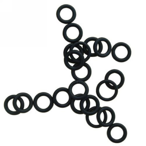 500 Rubber O Ring for Tattoo Machine Gun