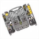 Repair Anywhere Tool Set