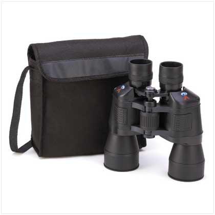#13059 High-Power Sport Binoculars