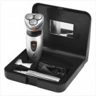 #13067 3-In-1 Smart Shaver