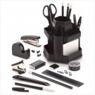 #13069 Office-In-A-Box Caddy