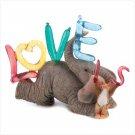 #12422 Love Figurine