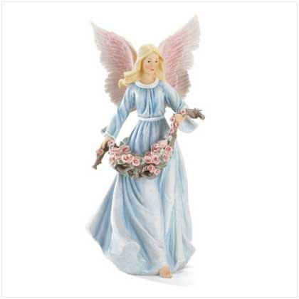 #37148 Angel Figurine