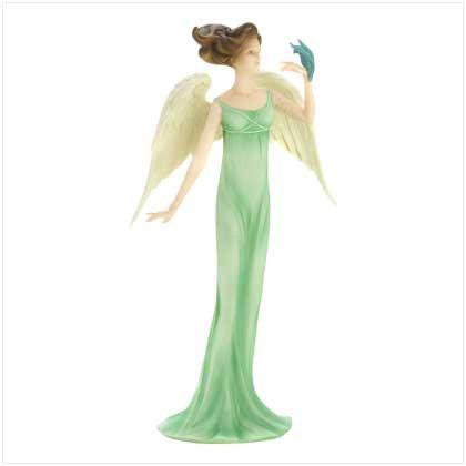 #12399 Hope Blessing Angel