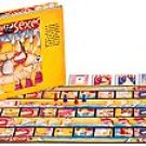Vintage 1999 Battle of the Sexes Game by University Games