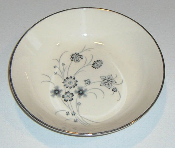 Taylor Smith &Taylor Versatile TST 030 Cereal Bowl 6 1/2""