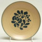 PfALTZGRAFF Folk Art Bread Plate - Set of 2