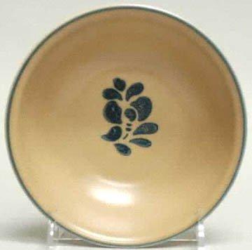 PfALTZGRAFF Folk Art Cereal Bowl - Set of 2