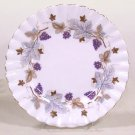 Royal Albert Bone China Lorraine Salad Plate 8 1/8""