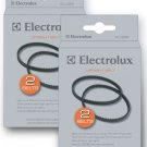 Brand New - Two (2) Electrolux EL095 Vacuum Cleaner Belts (2 pack)
