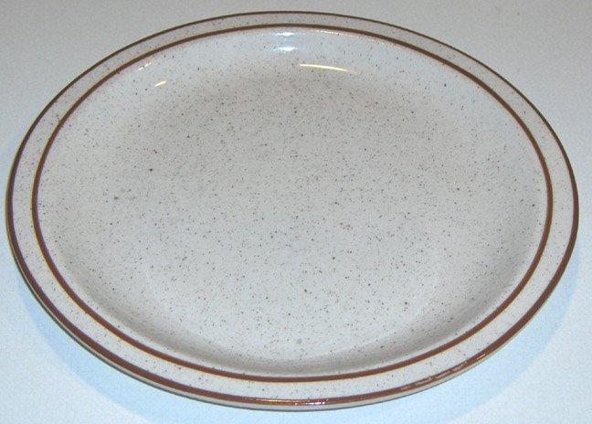 Vintage Syracuse China Mesa Grande Large Oval Platter Set of 2