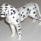 Ardalt Japan Verithin Dalmatian Dog