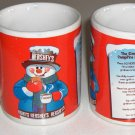 Hershey Smores Cup - Set of 2