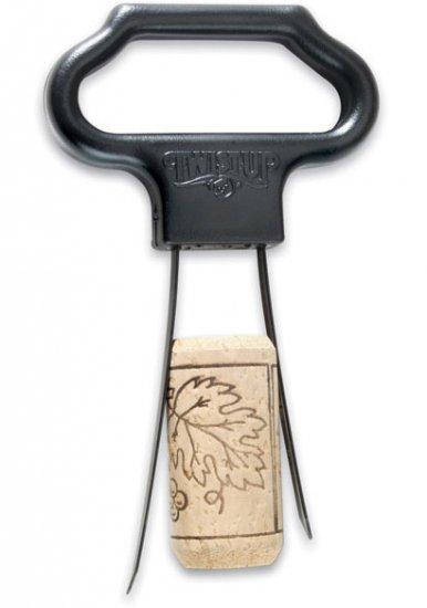 The Wine Traveler Gift Set (Black) by Epic Products NIB 1994 Merritt Estate Winery